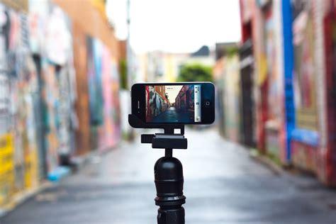 tips mudah hasilkan foto terbaik  smartphone blog