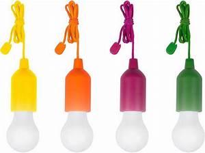 Handy Lux Lampen : mediashop led gartenleuchte handyluxcolors 1 flammig kabellose led allzweckleuchte 4er set ~ Watch28wear.com Haus und Dekorationen