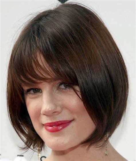 And Brown Bob Hairstyles by 20 Bob Hairstyles Hairstyles 2018 2019