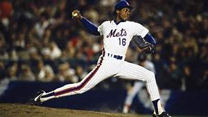 This date in '86: Dwight Gooden socked - Mets Blog- ESPN