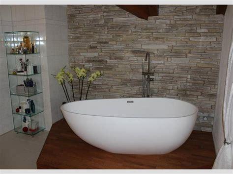 badezimmer idee luino freistehenden badewanne luino