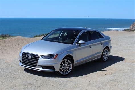 2015 Audi A3 by 2015 Audi A3 Tdi Diesel Best Car To Buy 2015 Nominee
