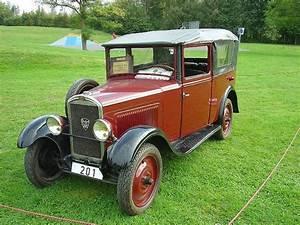 Auto Parts Somain : best 390 classic autos european images on pinterest other ~ Medecine-chirurgie-esthetiques.com Avis de Voitures