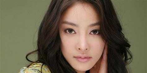 baguseven blog  skandal seksual terbesar bintang asia