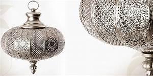Lustre Baroque Maison Du Monde : lustre oriental vente lustre marocain moderne argent cuivre pas cher ~ Teatrodelosmanantiales.com Idées de Décoration