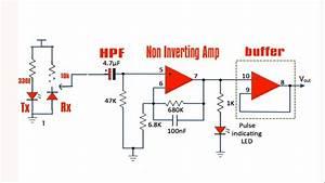 Sms   Heartbeat Sensor