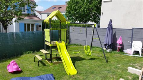 siège bébé balançoire alices garden siège de balançoire pour bébé pour