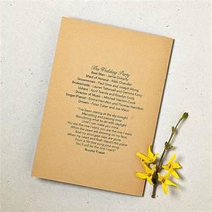 rustic wedding invitations order online yaseen for With order rustic wedding invitations online