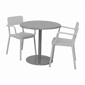 Design Within Reach : 85 off design within reach design within reach bistro table and two chairs tables ~ Watch28wear.com Haus und Dekorationen