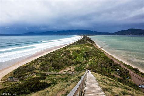 6 Must Have Experiences On Bruny Island Tasmania Earth