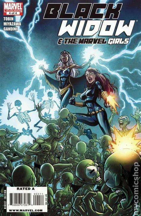 black widow  marvel girls  comic books
