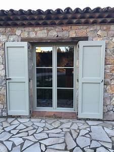 Matchless portes fenetres pvc symbolism kvazarinfo for Porte fenetre pvc renovation lapeyre