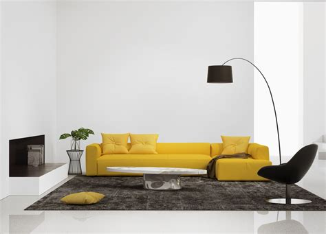 Sofa Centre 8 Various Ideas On Focal Point For Your Living Room