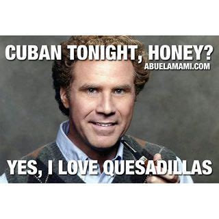 Cuban Memes - everything rice and tags on pinterest