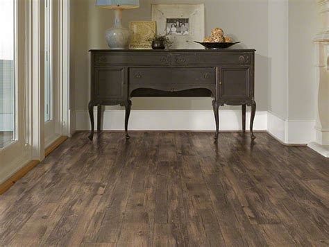 Shaw Commercial Lvt Flooring by Shaw Classico Plank Lvt Click Lock Antico Traditional