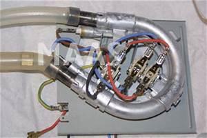 Kaffeemaschine Siemens Porsche Design : ersatz heizung kaffeemaschine siemens porsche tc911p2 ebay ~ Kayakingforconservation.com Haus und Dekorationen