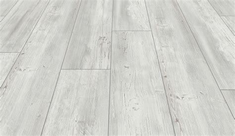 grijs wit laminaat grey wash laminaatvloer msnoel
