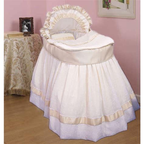 Bassinet Bedding by Baby Furniture Bedding Sensation Bassinet