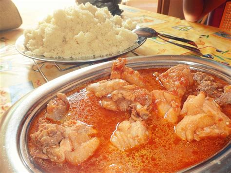 cuisine africaine poulet culinary specialities of ivory coast awalemag