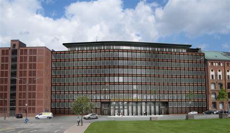 Ameron Speicherstadt Hamburg by Ameron Hotel Speicherstadt Hamburg G 252 Nstig Buchen