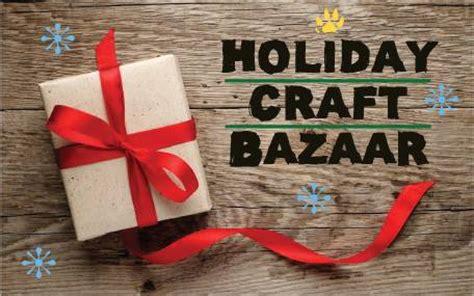 Holiday Craft Bazaar  Community Foundation Of Teton Valley
