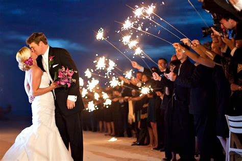 36 Inch Wedding Sparklers Smokeless And Long Lasting