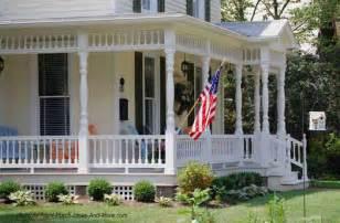 wrap around porch ideas porches on front porches wrap around porches