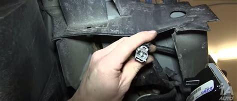 jeep grand cherokee zj     install factory
