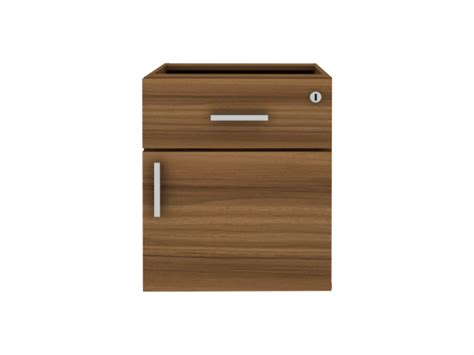 Hanging Drawer  Furniture Products by Expo