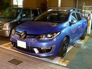 Renault Mégane Estate Business : avis auto renault megane 3 estate iii 3 estate energy 1 5 dci 110 fap business eco2 carvisor ~ Medecine-chirurgie-esthetiques.com Avis de Voitures