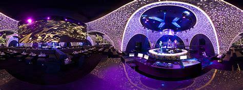 club night flight sofia xaudio