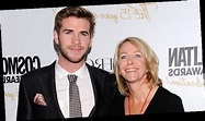 Chris & Liam Hemsworth Fans Gush Over How Gorgeous Their ...