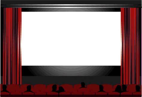 screen cliparts   clip art  clip