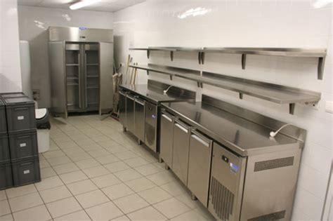 cuisine cristal locations de salles