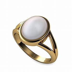 The Official Twilight Jewelry Collection Bella's Moonstone ...