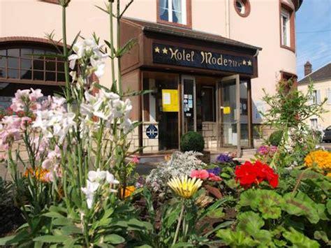 hotel moderne gisors 27 hotels eure 27