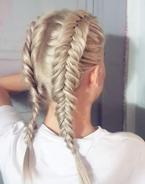 Cool Braided Hairstyles For Medium Hair by 3736 Best Tips Images On