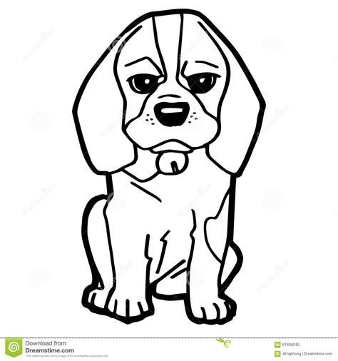 immagini cani da colorare per bambini disegni da stare prefix animali da colorare riccio per