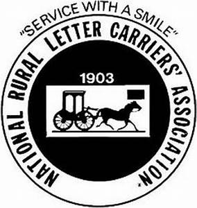 rural letter carrier wikis the full wiki With rural letter carriers