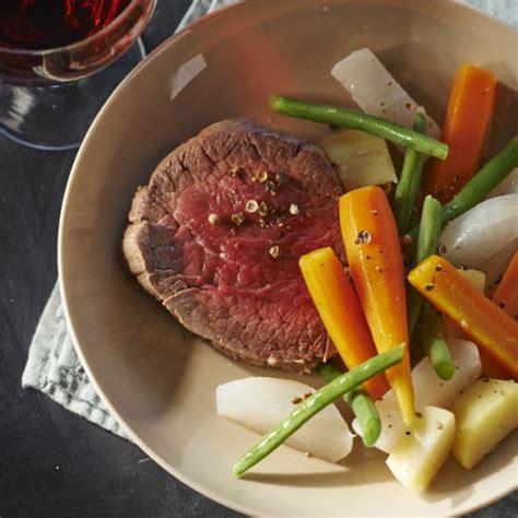 la cuisine de julie andrieu les carnets de julie les recettes régionales de