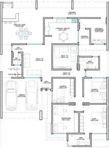 floor and decor plano modelos de plantas de casas pequenas menina de atitude