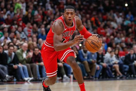 Kris Dunn to return to Chicago Bulls vs. Toronto Raptors ...