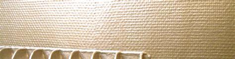 tr騁eaux de bureau toile pour mur abime 28 images prix de la pose de toile de verre au m2 5 toile photo mur photos pour le salon peinture 192 l huile pintura