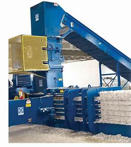 shredding austin austin paper shredding company texas With document shredding services san antonio