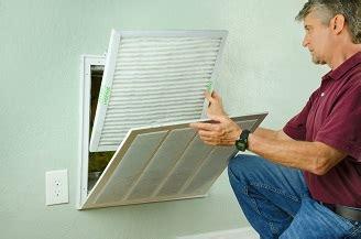cdc indoor environmental quality building ventilation
