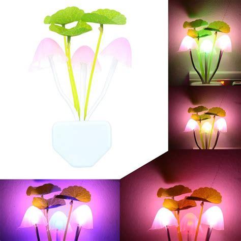 Lu Hias Jamur Avatar diskon lu tidur lu hias lu jamur led jamur