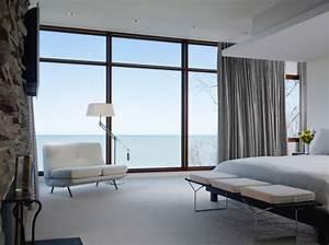 Schlafzimmer Bank Ikea : wohnzimmer einrichten blau ~ Lizthompson.info Haus und Dekorationen