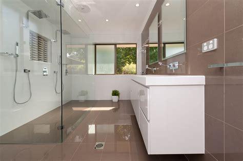 bathroom reno ideas photos bathroom renovations find bathroom renovations 1300