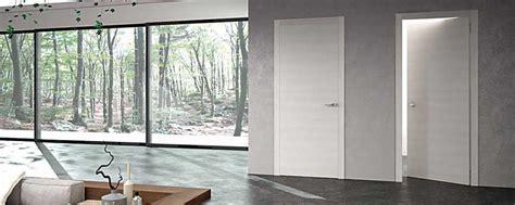 Porte Interne Di Design - porte interne di design tecnologia e cura dettaglio