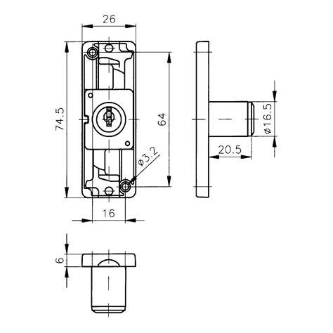 volumen berechnen liter liter  kubikmeter